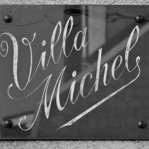Villa Michels 歌手頭像