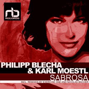 Philipp Blecha & Karl Moestl 歌手頭像