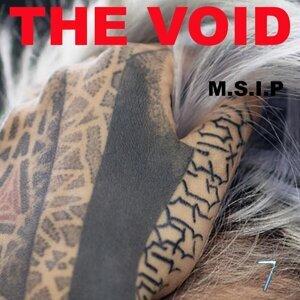 M.S.I.P 歌手頭像