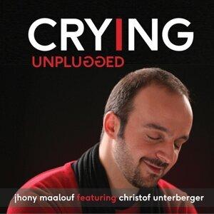Jhony Maalouf 歌手頭像