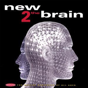 New 2 The Brain 歌手頭像