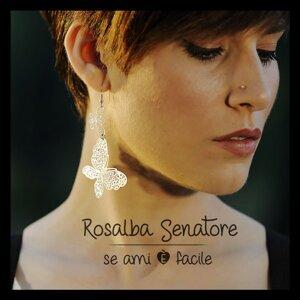 Rosalba Senatore 歌手頭像