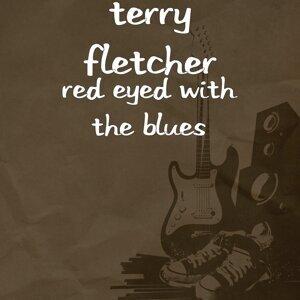 Terry Fletcher 歌手頭像