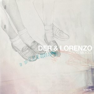 Der & Lorenzo 歌手頭像
