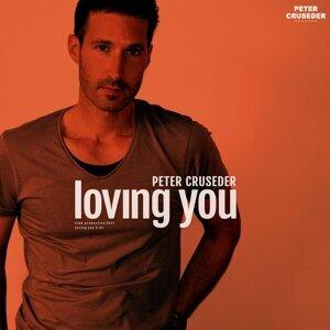Peter Cruseder 歌手頭像