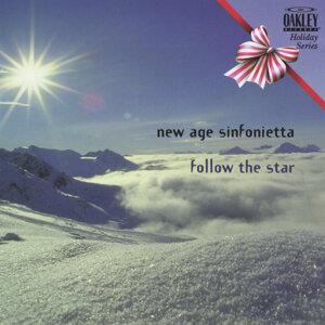 New Age Sinfonietta 歌手頭像