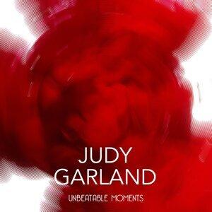Judy Garlad 歌手頭像