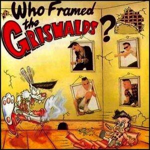 Griswalds
