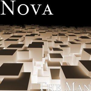 Nova, Mafia Dutch 歌手頭像
