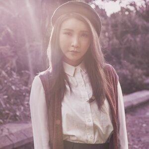 曾雨晴 (Jody Tsang) 歌手頭像
