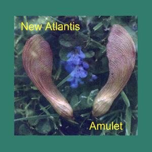 New Atlantis 歌手頭像