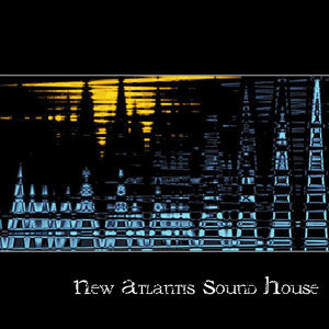 New Atlantis Sound House 歌手頭像