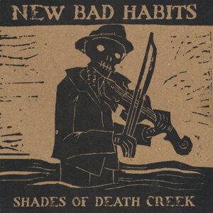 New Bad Habits 歌手頭像