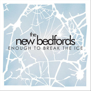 The New Bedfords 歌手頭像