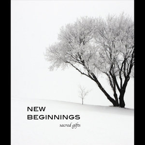 New Beginnings 歌手頭像