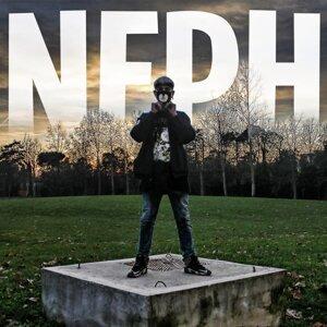 N E P H 歌手頭像
