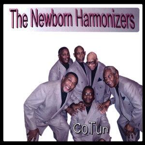 The Newborn Harmonizers 歌手頭像