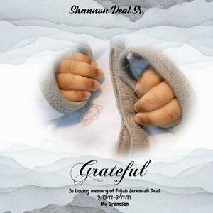 Shannon Deal Sr 歌手頭像