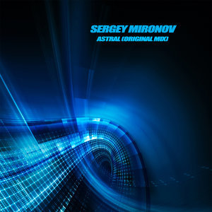 Sergey Mironov 歌手頭像