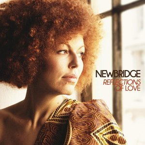 Newbridge 歌手頭像