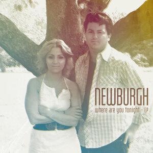 Newburgh 歌手頭像