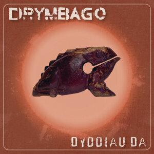 Drymbago