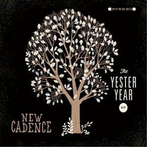 New Cadence 歌手頭像