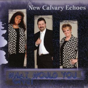 The New Calvary Echoes 歌手頭像