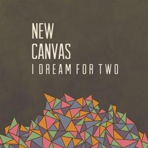 New Canvas 歌手頭像