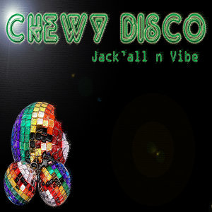 Chewy Disco