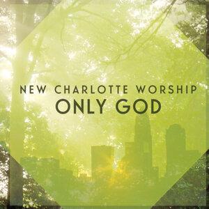 New Charlotte Worship 歌手頭像