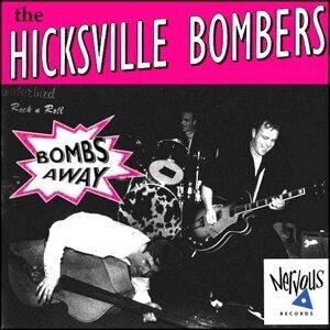 Hicksville Bombers 歌手頭像