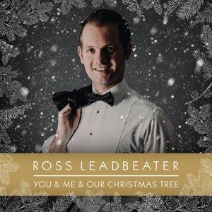 Ross Leadbeater 歌手頭像
