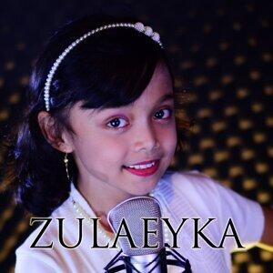 Zulaeyka 歌手頭像