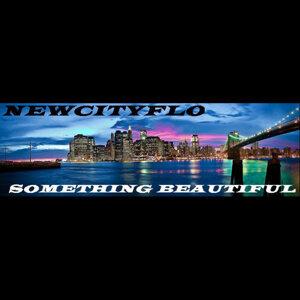 Newcityflo 歌手頭像