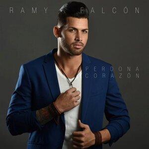 Remy Falcon 歌手頭像