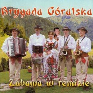 Brygada Góralska 歌手頭像