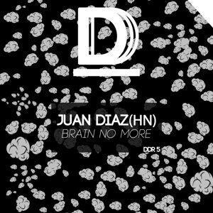 Juan Diaz (HN) 歌手頭像