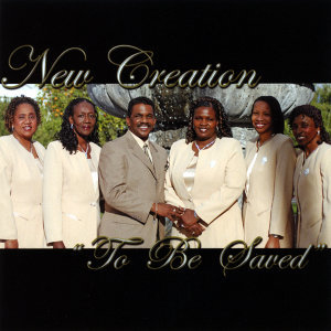 New Creation Gospel Singers 歌手頭像