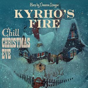 Kyrho's Fire 歌手頭像