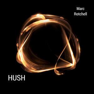 Marc Rotchell 歌手頭像