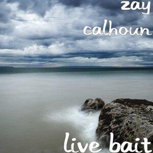 Zay Calhoun 歌手頭像
