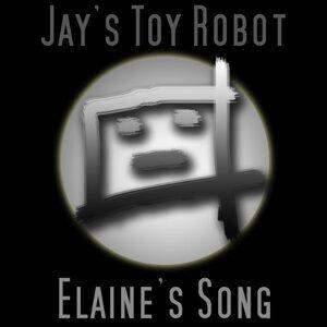 Jay's Toy Robot 歌手頭像