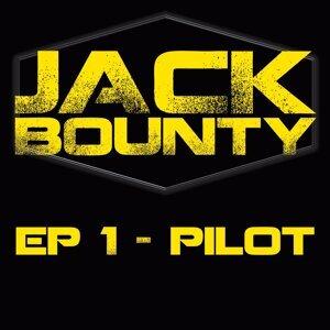 Jack Bounty 歌手頭像