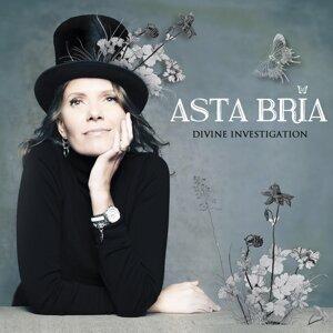 Asta Bria 歌手頭像