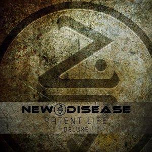 New Disease 歌手頭像