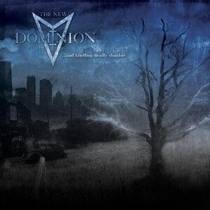 The New Dominion 歌手頭像