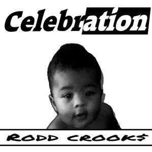 Rodd Crook$ 歌手頭像