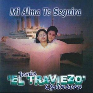 Jesus El Travieso Quintero 歌手頭像