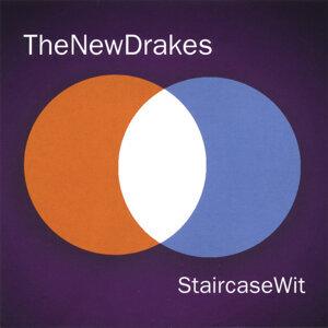 The New Drakes 歌手頭像